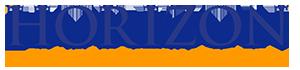Horizon Home Inspection Services
